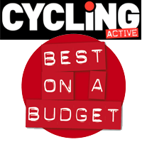 Cycling Active Best on Budget