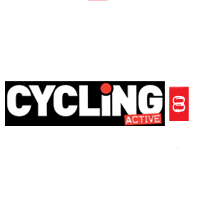 Cycling Active - Pakajak Review