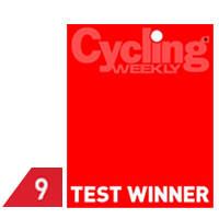 Cycling Weekly - Translite S/S Baselayer - Test Winner