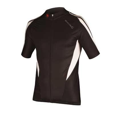 Cycling Jerseys. Endura. FS260-Pro Printed Jersey f2d9462be