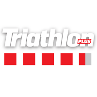 Triathlon Plus FS260-Pro Printed Jersey Review