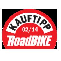 RoadBIKE - FS260-Pro Roubaix Jacket