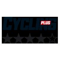 Cycling Plus - FS260-Pro Roubaix Jacket Review