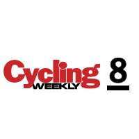 Cycling Weekly - FS260-Pro Roubaix Jacket Review
