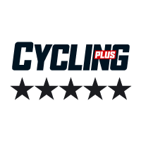 Cycling Plus Jetstream III Review