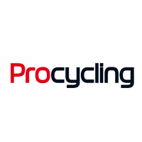 Pro Cycling FS260-Pro Jetstream III
