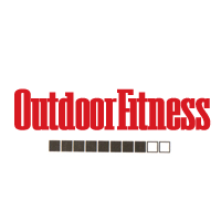 Outdoor Fitness FS260-Pro Jetstream III Review
