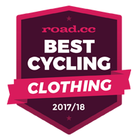road.cc Pro SL Gilet Review