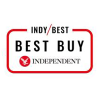 The Independent - Best Buy - Cycling Gilets
