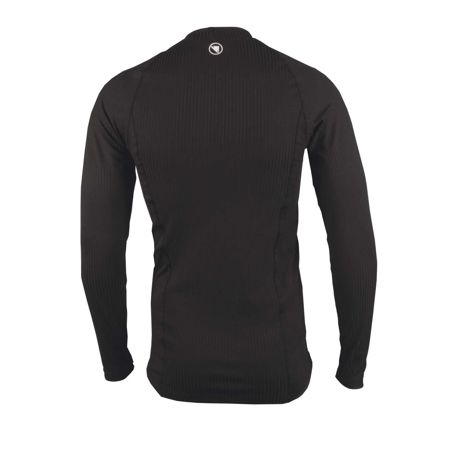 Transrib L/S Baselayer back
