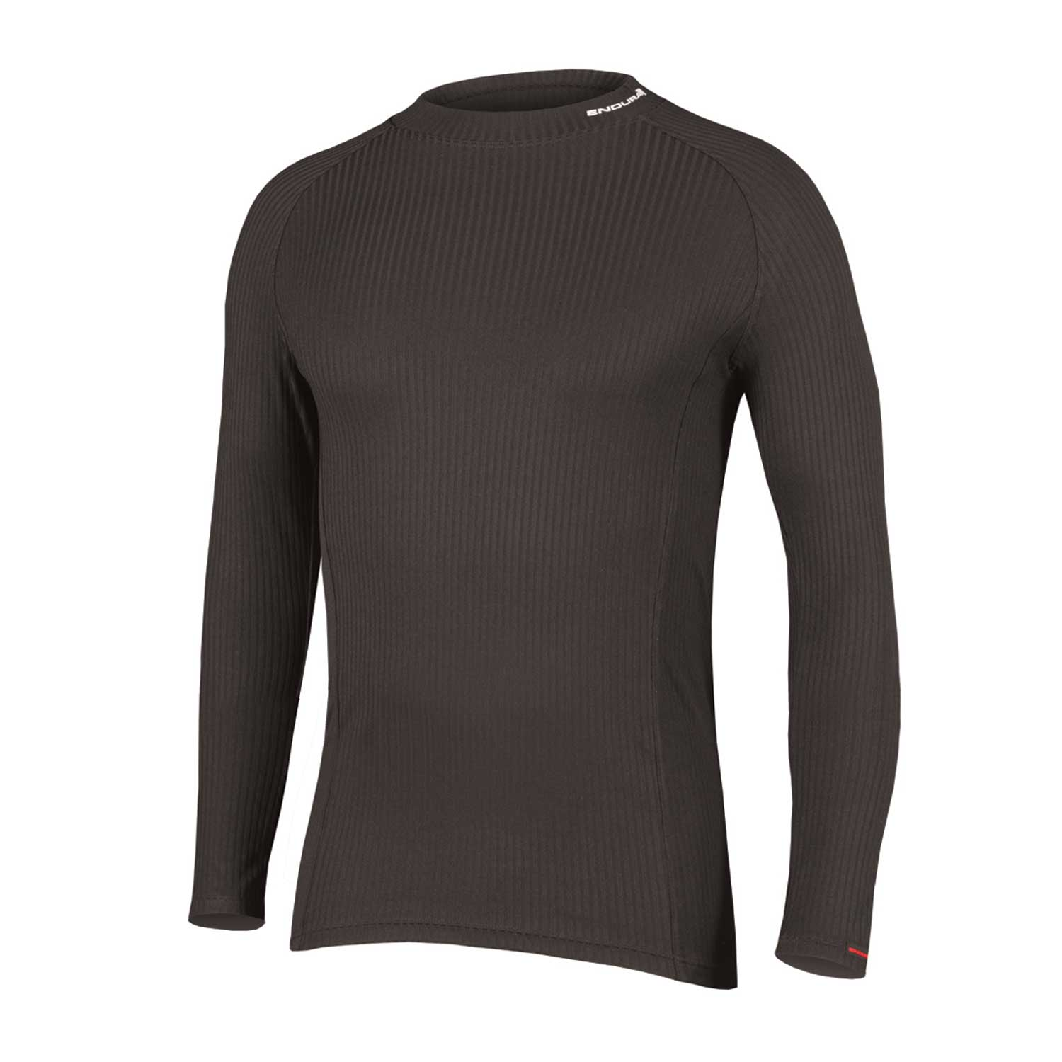 Transrib L/S Baselayer