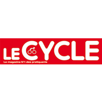Le Cycle (FR) Transmission II Baselayer Review