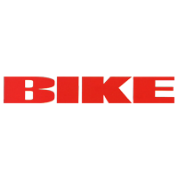Bike (ES) – Transmission II Baselayer Review