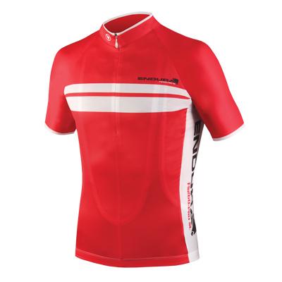 Pro Cycling Jerseys. Endura. FS260-Pro SL Jersey 9b197f26e