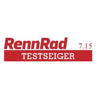 RennRad Testseiger - FS260-Pro SL Jersey