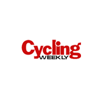 Cycling Weekly FS260-Pro SL Jersey Review