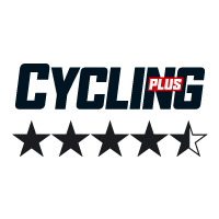 Cycling Plus FS260-Pro SL Classics Jersey Review