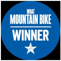 What MountainBike Endura Outfit Test Winner