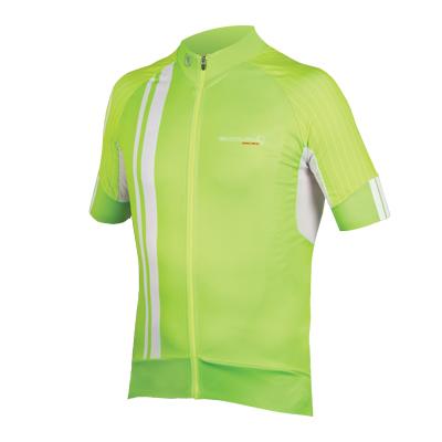 Pro Cycling Jerseys. Endura. Pro SL II Jersey d38314b7a
