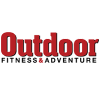 Outdoor Fitness & Adventure – FS260-Pro III Jersey Review