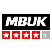 MBUK – SingleTrack Softshell Jacket Review