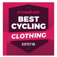 road.cc Pro SL Biblong Review