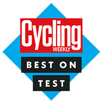 Cycling Weekly <b>Best on Test</b>