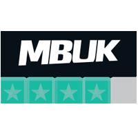 MBUK – Pro SL Biblong Review