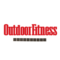 Outdoor Fitness - Pro SL Biblong Review