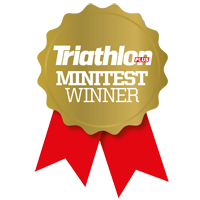 Triathlon Plus - Minitest Winner