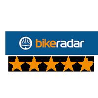 bikeradar.com - Pro SL Jersey Review