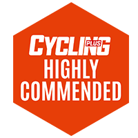 Cycling Plus High Recommended