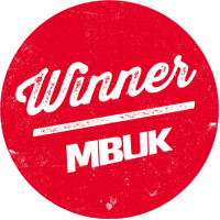 MBUK – MT500 L/S Print T Test Win