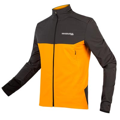 855d95cda MT500 Thermo L S Jersey - £84.99