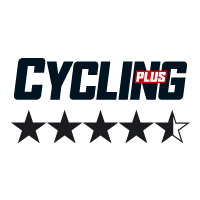 Cycling Plus Winter Outfit TEST