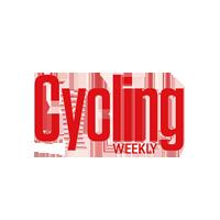 CyclingWeekly - Pro SL Bibtight II Review