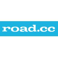 Road CC - Pro SL Bibtights II Review