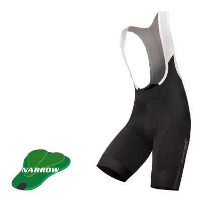 Pro SL Bibshort (narrow-pad)