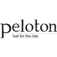 Peloton FS260-Pro SL Product Review