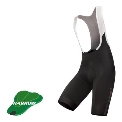 Pro SL Bibshort Long (narrow-pad)