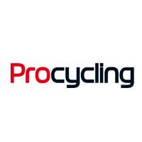 Procycling - FS260-Pro SL Bibshort Long (medium pad) Review