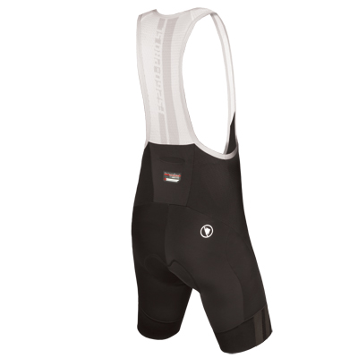 Pro SL Bibshort Long (wide-pad)