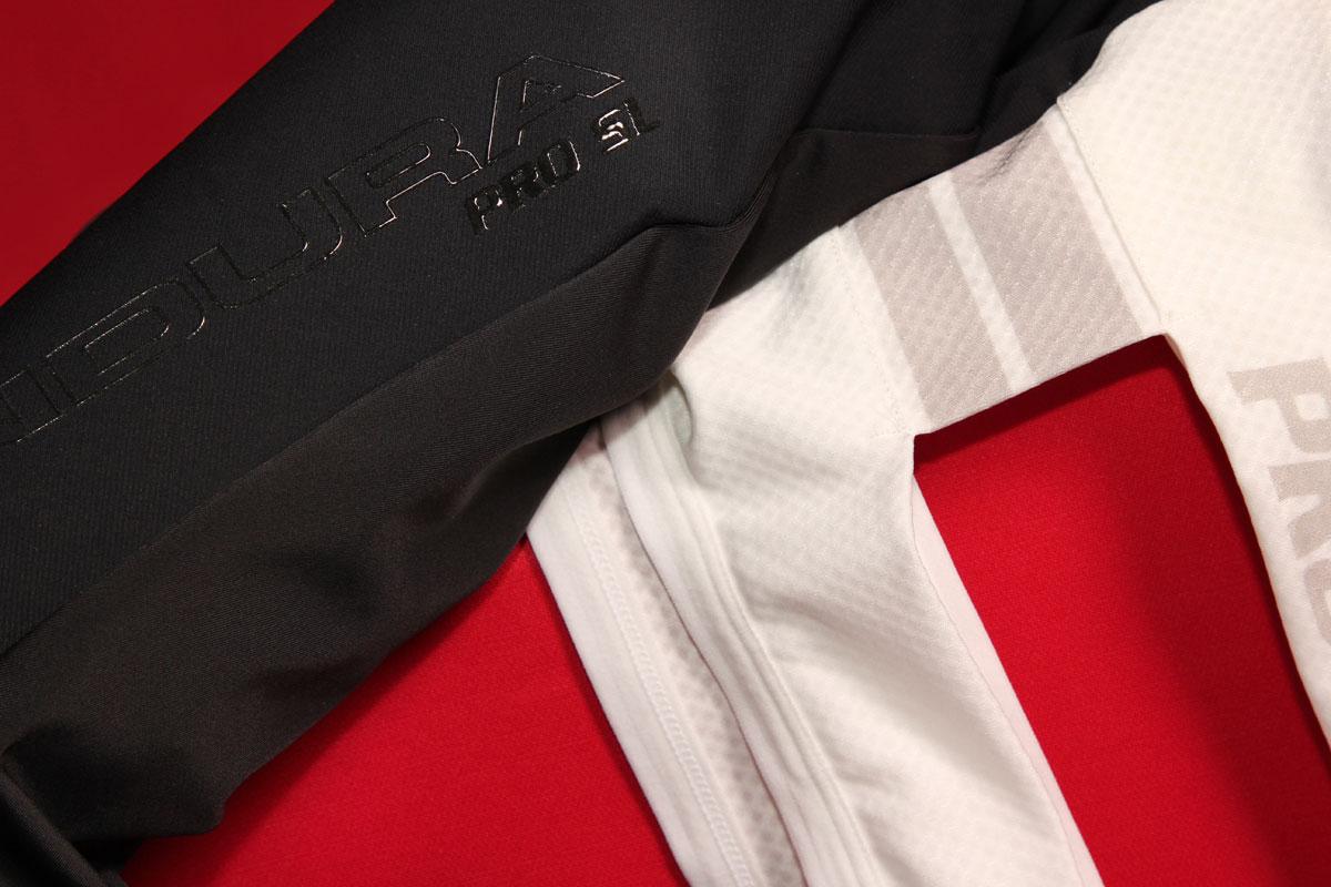 High quality Italian power Lycra® fabric