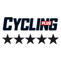Cycling Plus – Pro SL Bibshort II Review