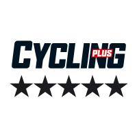 Cycling Plus - Pro SL Bibshort Review