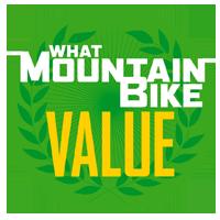 What MTB - Thermolite Bibknicker - Value Award