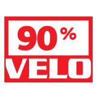 Velo (CZ) - Windchill Biblong