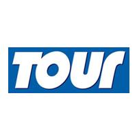TOUR (DE) - Windchill Biblong Review