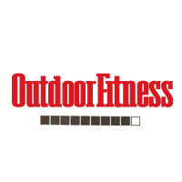 Outdoor Fitness – Windchill Biblong Review