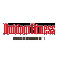 Outdoor Fitness – Windchill Biblong Review